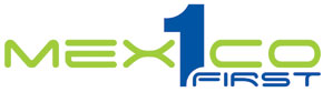 http://www.canieti.org/Libraries/Imagenes/000-logo-mexico-first.sflb.ashx